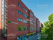 Turunlinnantie 12, Itäkeskus, Helsinki