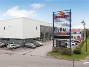 Tammiston kauppatie 27, Tammisto, Vantaa