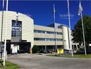 Mäkituvantie 3, Koivuhaka, Vantaa