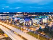 Äyritie 8-12, Aviapolis, Vantaa