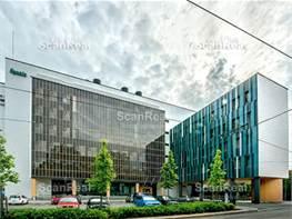Toimitila, Kyllikinportti 2, Länsi-Pasila, Helsinki