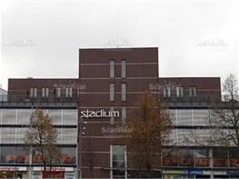 Toimitila, Itäkatu 1-5, Itäkeskus, Helsinki