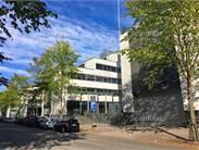 Hitsaajankatu 20-24, Herttoniemi, Helsinki