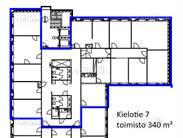 Kielotie 7, Tikkurila, Vantaa