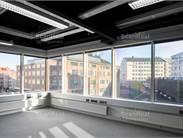 Kuortaneenkatu 2, Vallila, Helsinki