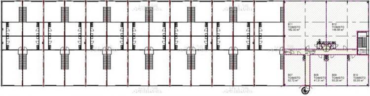 Planlösning Friisinmäentie 5 Friisinmäki
