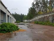 Paperitie 7, Konala, Helsinki