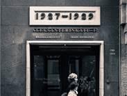 Aleksanterinkatu 17, Keskusta, Helsinki