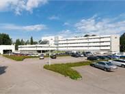 Niittymäentie 9, Niittykumpu, Espoo