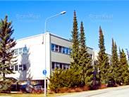 Westendintie 1, Westend, Espoo