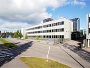 Tietäjäntie 2, Tapiola, Espoo