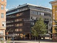 Fabianinkatu 9, Kaartinkaupunki, Helsinki