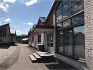 Kraputie 4, Östersundom, Helsinki