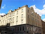 Kasarmikatu 44, Kaartinkaupunki, Helsinki