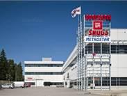Juhanilantie 4, Tuupakka, Vantaa