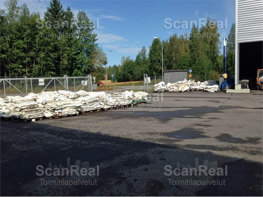 Kiilaniityntie 2, Koskelo, Espoo