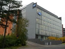 Toimitila, Tietokuja 4, Munkkiniemi, Helsinki