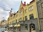 Kauppakatu 6, Keskusta Tampere, Tampere