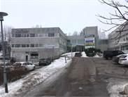 Kivenlahdentie 7, Espoonlahti, Espoo