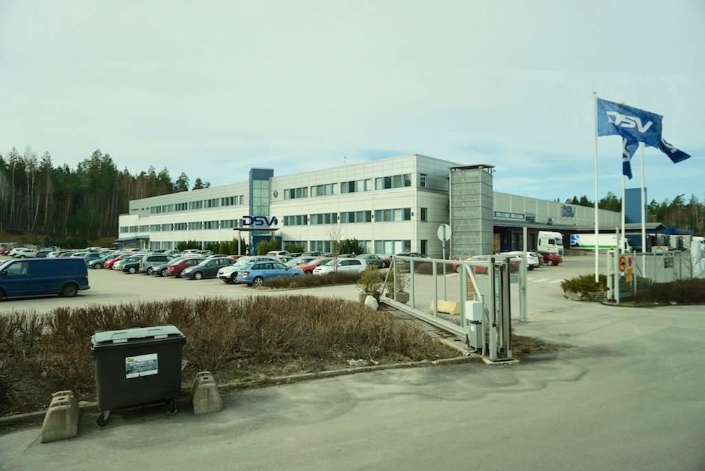 Tulkintie 29, Tuupakka, Vantaa