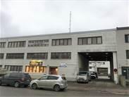Pulttitie 12, Roihupelto, Helsinki