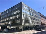 Annankatu 25, Ydinkeskusta, Helsinki