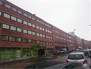 Kumpulantie 15, Vallila, Helsinki