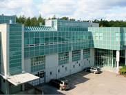 Finnoonniitty 7, Suomenoja, Espoo