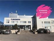 Mikkelänkallio 3, Mikkelä, Espoo