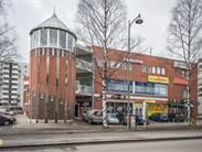 Insinöörinkatu 30, Hervanta, Tampere