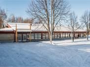 Aapelintie 7, Savonlinna, Savonlinna