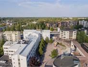 Sitratori 5, Kannelmäki, Helsinki