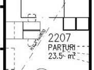 Lokomonkatu 25, Hatanpää, Tampere