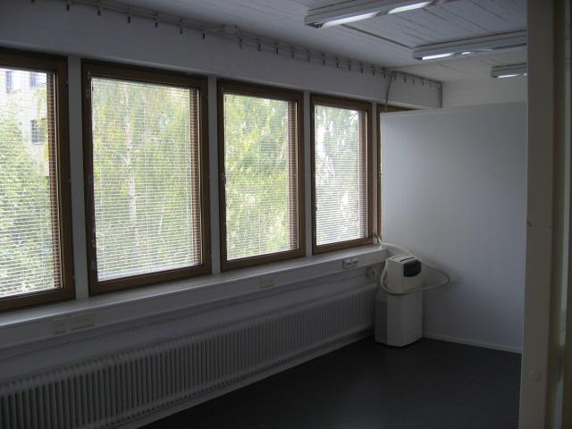 Särkiniementie 5, Lauttasaari, Helsinki