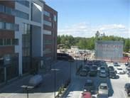 Vaisalantie 8, Otaniemi, Espoo