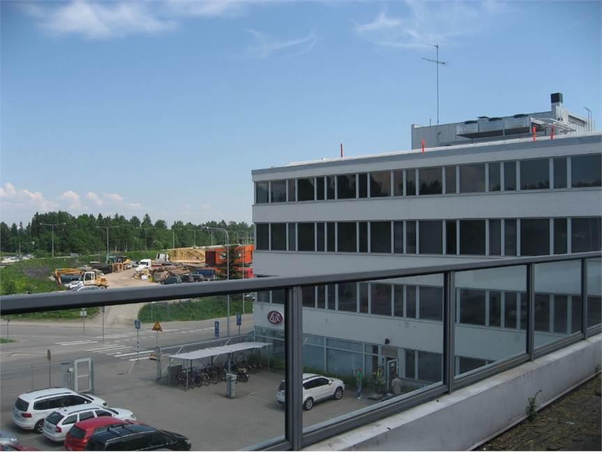 Lauttasaarentie 50, Lauttasaari, Helsinki
