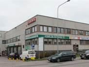 Ristipellontie 17, Konala, Helsinki