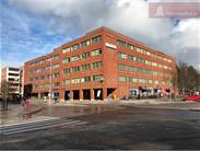 Eskolantie 1, Pukinmäki, Helsinki