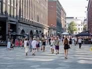 Keskuskatu 7, Keskusta, Helsinki