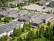 Puutarhatie 18, Koivuhaka, Vantaa