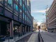 Fabianinkatu 29, Keskusta, Helsinki