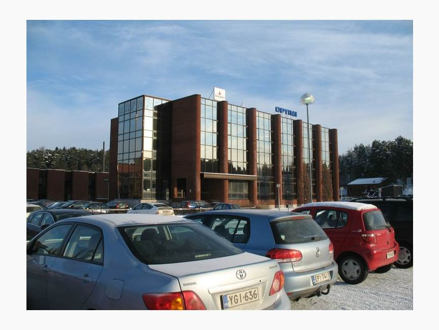 Mustionkatu 8, Itäharju, Turku