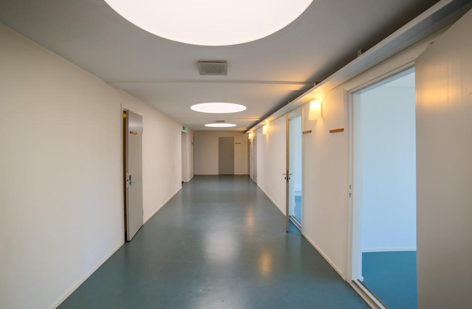 Otaranta 6, Otaniemi, Espoo