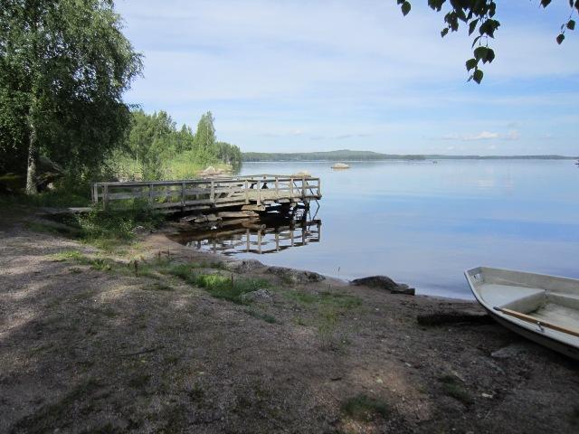 Likolahdenpolku 34, Suolahti, Äänekoski