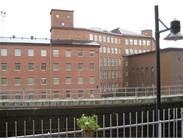 Finlaysoninkuja 9, Keskusta, Tampere
