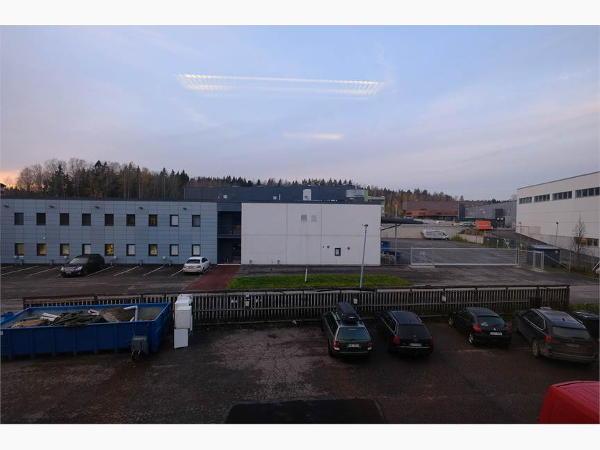 Bölenraitti 11, Petikko, Vantaa