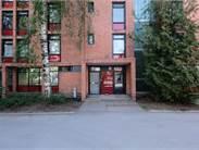 Maapallonkuja 8 D, Kuitinmäki, Espoo