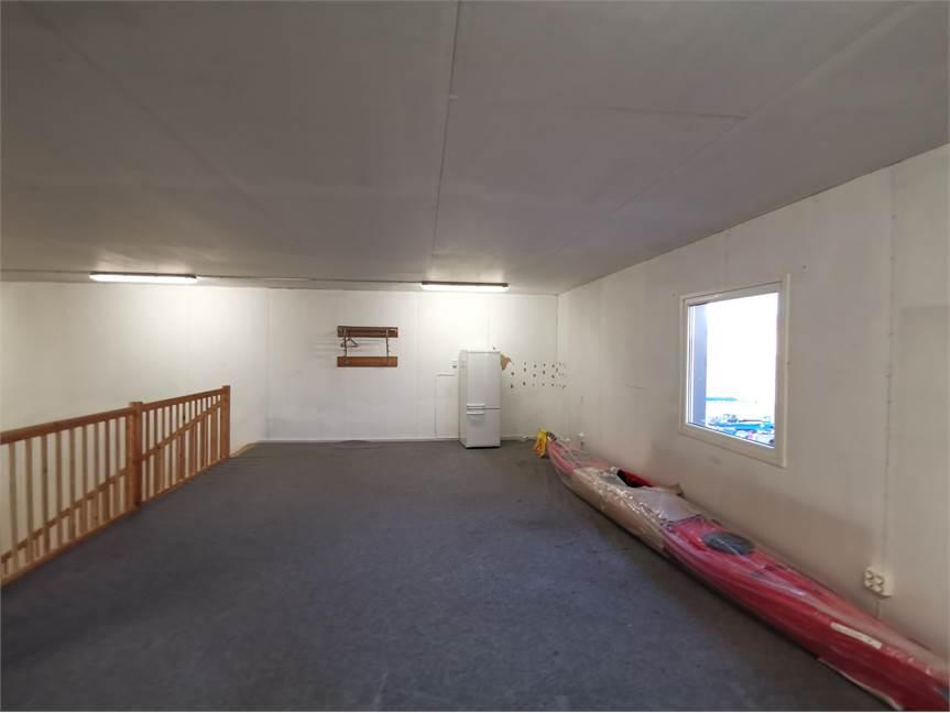 parvi 40 m2