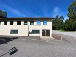 Toimitila, Kolamiilunkuja 6, Piispankylä, Vantaa