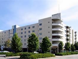 Toimitila, Asemakuja 3, Espoon keskus, Espoo